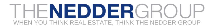 The Nedder Group