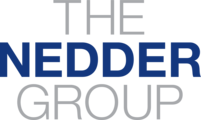 The Nedder Group