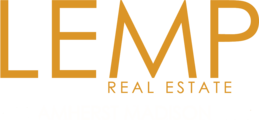 Lemp Real Estate