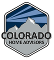 Colorado Home Advisors