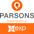 Parsons Team Seattle