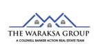 The Waraksa Group