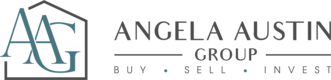 Angela Austin Real Estate Group