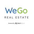 WeGo Real Estate Brokered By Realty Group