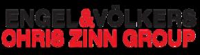 Chris Zinn Group