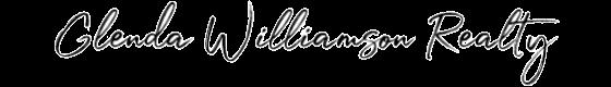Glenda Williamson Realty