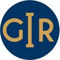 Oak Grove Property Group
