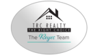 The Reyes Team at The Right Choice Realty