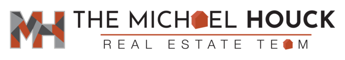 The Michael Houck Real Estate Team