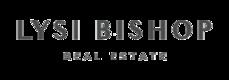 Lysi Bishop Real Estate   Keller Williams Realty Boise