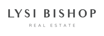 Lysi Bishop Real Estate | Keller Williams Realty Boise