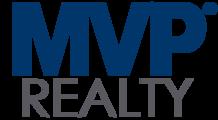 MVP Realty Associates