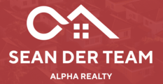 Sean Der Team of Alpha Realty