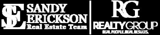 Sandy Erickson Real Estate Team