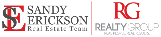 Sandy Erickson Real Estate Team