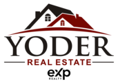 Yoder Real Estate