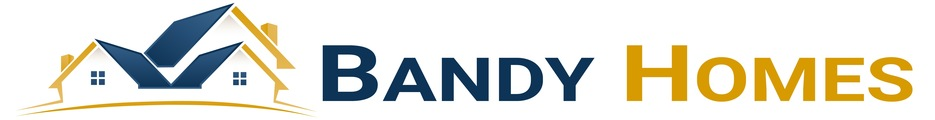 Bandy Homes