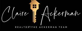 The Ackerman Team