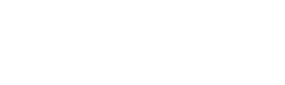 Relocate Upstate