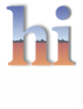 Homes of Idaho Team