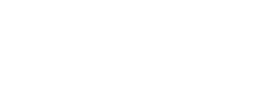 Elite Home Finders