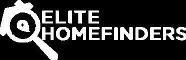 Elite Home Finders
