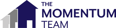 The Momentum Team