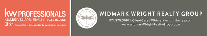 Widmark Wright Realty Group