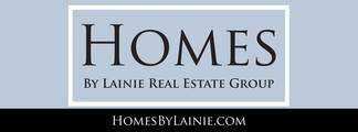 Homes by Lainie Real Estate Group    (903) 786-6063