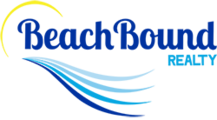 Beach Bound Realty