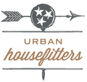 Urban Housefitters