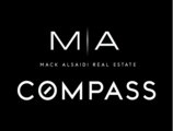 Mack Alsaidi Real Estate