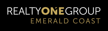 Realty ONE Group Emerald Coast