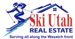 Ski Utah Real Estate