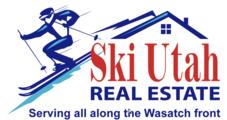 Ski Utah Real Estate