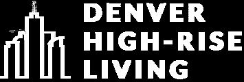 Denver High-Rise Living