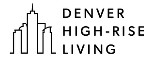 Denver High-Rise Living
