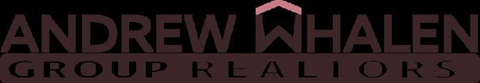 Andrew Whalen Group, REALTORS®