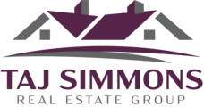 Taj Simmons Real Estate Group