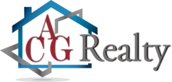 Alvin Cain Group - ACG Realty