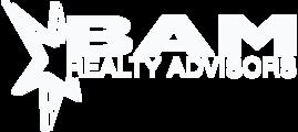 BAM Realty Advisors
