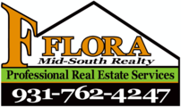 Flora Mid-South Realty