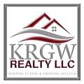 KRGW Realty LLC