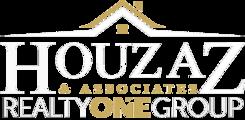 HouzAZ & Associates