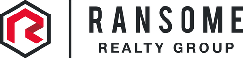 Ransome Realty Group