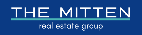 The Mitten Real Estate Group