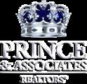 Prince and Associates REALTORS®