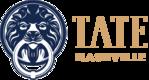Tate Nashville Group