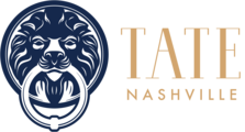 Tate Nashville Group