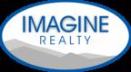 Imagine Realty Boise